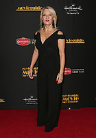08 February 2019 - Hollywood, California - Barbara Niven. 27th Annual Movieguide Awards Gala held at the Universal Hilton Hotel. Photo Credit: Faye Sadou/AdMedia