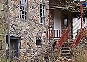 Smith-Roe House 2