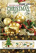 Marek, CHRISTMAS SYMBOLS, WEIHNACHTEN SYMBOLE, NAVIDAD SÍMBOLOS, photos+++++,PLMPC0400,#xx#