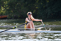 Race: 209 J1x Quarter-Final - Agecroft RC vs Merch Taylors <br /> <br /> Henley Women's Regatta 2017<br /> <br /> To purchase this photo, or to see pricing information for Prints and Downloads, click the blue 'Add to Cart' button at the top-right of the page.