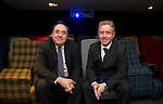 Gov't Glasgow Film Festival