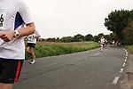 2014-09-07 Maidenhead Half 66 SGo rem