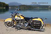Gerhard, MASCULIN, motobikes, photos(DTMBDSC02415,#M#) Motorräder, motos