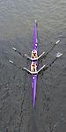 Muskoka Fall Classic Rowing Regatta