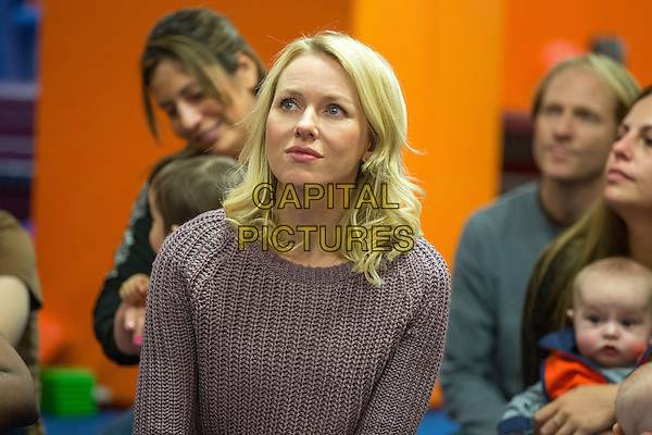 Naomi Watts<br /> in While We're Young (2014) <br /> *Filmstill - Editorial Use Only*<br /> CAP/NFS<br /> Image supplied by Capital Pictures