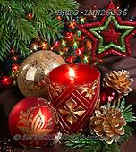 Alfredo, CHRISTMAS SYMBOLS, WEIHNACHTEN SYMBOLE, NAVIDAD SÍMBOLOS, photos+++++,BRTOLMN25136,#xx#