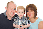 Whattam Family