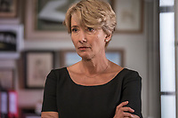 The Children Act (2018)<br /> Emma Thompson<br /> *Filmstill - Editorial Use Only* see Special Instructions.<br /> CAP/PLF<br /> Image supplied by Capital Pictures