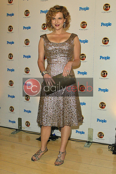 Sara Rue<br /> At the Entertainment Tonight Emmy Party Sponsored by People Magazine, The Mondrian Hotel, West Hollywood, CA 09-18-05<br /> Jason Kirk/DailyCeleb.com 818-249-4998