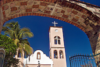 El Tuito was founded in the 16th century.  It is a small town about 55 min. from Puerto Vallarta Mexico