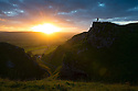 2015_08_25_PEAK_DISTRICT_DAWN