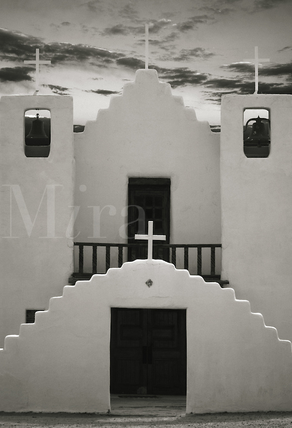 Taos, New Mexico,
