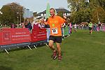 2018-10-07 Basingstoke Half 27 AB Finish rem