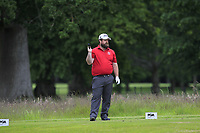 Ben O'Dell (Goring &amp; Streatley GC) on the 6th tee during Round 1 of the Titleist &amp; Footjoy PGA Professional Championship at Luttrellstown Castle Golf &amp; Country Club on Tuesday 13th June 2017.<br /> Photo: Golffile / Thos Caffrey.<br /> <br /> All photo usage must carry mandatory copyright credit     (&copy; Golffile | Thos Caffrey)