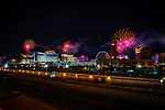 Fireworks 2019 New Years Eve 2018