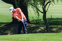 Marc Warren (SCO) during the 3rdround of the BMW SA Open hosted by the City of Ekurhulemi, Gauteng, South Africa. 13/01/2017<br /> Picture: Golffile | Tyrone Winfield<br /> <br /> <br /> All photo usage must carry mandatory copyright credit (&copy; Golffile | Tyrone Winfield)