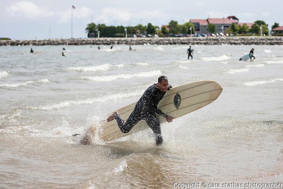 Dairyland Surf Classic