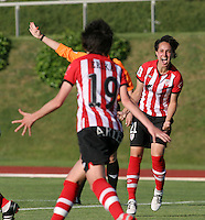 21guru19erika(athletic de bilbao)