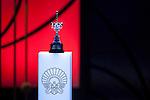 2015 Donostia Award during the official ceremony at 63rd Donostia Zinemaldia (San Sebastian International Film Festival) in San Sebastian, Spain. September 25, 2015. (ALTERPHOTOS/Victor Blanco)