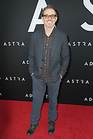 """LOS ANGELES - SEP 18:  Loren Dean at the """"Ad Astra"""" LA Premiere at the Arclight Hollywood on September 18, 2019 in Los Angeles, CA"""