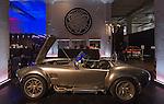 2013 12 03 Classic Car Club Liberty Mutual