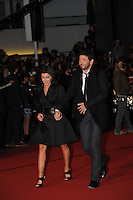 PAP0113NO395.40 Principales Awards 2012 .PAP0113RB396.NRJ MUSIC AWARDS 2013PAP0113RB396.NRJ MUSIC AWARDS 2013.-PATRICK BRUEL ET JENIFERPAP0113RB396.NRJ MUSIC AWARDS 2013.CARLY RAE JEPSEN