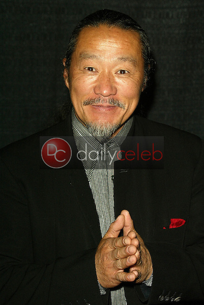Kitaro<br />