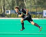 ROTTERDAM-  finale ABN AMRO CUP 2019. Bloemendaal-Amsterdam (1-3) . Teun Kropholler (Adam)   COPYRIGHT KOEN SUYK.
