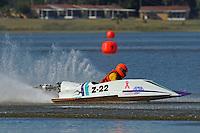 Z-22 (hydro)