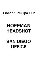 Fisher & Phillips Hoffman
