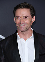 04 November 2018 - Beverly Hills, California - Hugh Jackman. 22nd Annual Hollywood Film Awards held at Beverly Hilton Hotel. <br /> CAP/ADM/BT<br /> &copy;BT/ADM/Capital Pictures