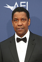 American Film Institute's 47th Life Achievement Award Gala Tribute To Denzel Washington