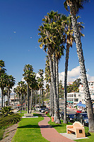 San Clemente Orange County, California