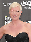 Tabatha Coffey at Logo's New Now Next Awards held at Avalon in Hollywood, California on April 07,2011                                                                               © 2010 Hollywood Press Agency