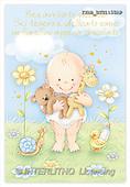 Andrea, BABIES, paintings(ITABBYU1155AP,#B#) ,everyday