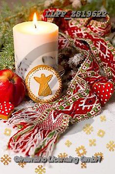 Maira, CHRISTMAS SYMBOLS, WEIHNACHTEN SYMBOLE, NAVIDAD SÍMBOLOS, photos+++++,LLPPZS19622,#xx#