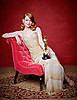 26.02.2017; Hollywood, USA: EMMA STONE<br /> winner of the  Actress in a Lead Role award at the 89th Oscars poses for a photo at the Dolby&reg; Theatre in Hollywood.<br /> Mandatory Photo Credit: &copy;AMPAS/NEWSPIX INTERNATIONAL<br /> <br /> IMMEDIATE CONFIRMATION OF USAGE REQUIRED:<br /> Newspix International, 31 Chinnery Hill, Bishop's Stortford, ENGLAND CM23 3PS<br /> Tel:+441279 324672  ; Fax: +441279656877<br /> Mobile:  07775681153<br /> e-mail: info@newspixinternational.co.uk<br /> Usage Implies Acceptance of Our Terms &amp; Conditions<br /> Please refer to usage terms. All Fees Payable To Newspix International