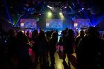 Westchester Bar Mitzvah Celebration