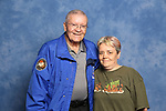 Fred Haise_gallery