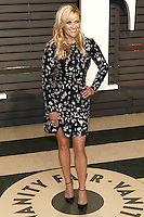 www.acepixs.com<br /> <br /> February 26 2017, LA<br /> <br /> Reese Witherspoon arriving at the Vanity Fair Oscar Party at the Wallis Annenberg Center for the Performing Arts on February 26 2017 in Beverly Hills, Los Angeles<br /> <br /> By Line: Famous/ACE Pictures<br /> <br /> <br /> ACE Pictures Inc<br /> Tel: 6467670430<br /> Email: info@acepixs.com<br /> www.acepixs.com