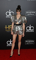 BEVERLY HILLS, CA - NOVEMBER 04: Shailene Woodley attends the 22nd Annual Hollywood Film Awards at The Beverly Hilton Hotel on November 4, 2018 in Beverly Hills, California.  <br /> CAP/MPI/SPA<br /> &copy;SPA/MPI/Capital Pictures