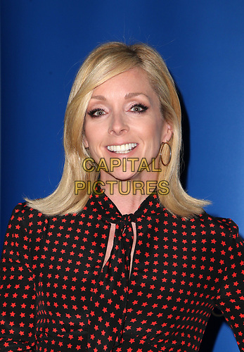 "29 May 2019 - Los Angeles, California - Jane Krakowski. NBC FYC Series ""Unbreakable Kimmy Schmidt"" held at UCB Sunset Theatre.   <br /> CAP/ADM/FS<br /> ©FS/ADM/Capital Pictures"