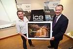 ICE Photography Competition 2013.<br /> <br /> 01.10.13<br /> <br /> &copy;Steve Pope-SPORTINGWALES