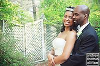 Amanda & Joe Wedding