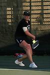 SaintMarys 0809 TennisW vs Pepperdine