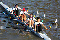 Crew: 192  CFU (A)  Cardiff University (J Crump)  4x- Acad Champ<br /> <br /> Fours Head of the River 2018<br /> <br /> To purchase this photo, or to see pricing information for Prints and Downloads, click the blue 'Add to Cart' button at the top-right of the page.