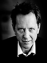 RICHARD E GRANT . CREDIT Geraint Lewis