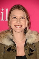 Nathalia Ramos<br />