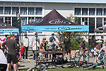 NELSON, NEW ZEALAND - SEPTEMBER 22: The Central Crank on September 22 at Central School 2019 in Nelson, New Zealand. (Photo by: Shuttersport Limited)
