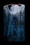 SOLSTICE<br /> <br /> CHOR&Eacute;GRAPHIE, DIRECTION ARTISTIQUE Blanca Li<br /> SC&Eacute;NOGRAPHIE, DRAMATURGIE Pierre Attrait<br /> IMAGES Charles Carcopino<br /> MUSIQUE Tao Gutierrez <br /> LUMI&Egrave;RES Caty Olive<br /> COSTUMES Laurent Mercier<br /> CONSTRUCTION D&Eacute;CORS Atelier de l'Op&eacute;ra de Rouen Normandie<br /> ASSISTANTES &Agrave; LA CHOR&Eacute;GRAPHIE Glyslein Lefever et D&eacute;borah Torres<br /> ASSISTANTE &Agrave; LA SC&Eacute;NOGRAPHIE Delphine Sainte-Marie<br /> ASSISTANT &Agrave; LA CR&Eacute;ATION IMAGES Simon Frezel<br /> INFOGRAPHIE Sylvain Decay, Thomas Lanza et Benjamin Le Talour<br /> ASSISTANT &Agrave; LA LUMIERE Gilles Durand<br /> COIFFURES John Nollet<br /> Danse : Yacnoy Abreu Alfonso, Peter Agardi, R&eacute;mi B&eacute;nard, Jonathan Ber, Julien Gaillac, Joseph Gebrael (en remplacement d'Iris Florentiny), Yann Herv&eacute;, Aurore Indaburu, Alexandra J&eacute;zouin, Pauline Journ&eacute;, Margalida Riera Roig, Ga&euml;l Rougegrez, Yui Sugano, Victor Virnot (danseurs), L&eacute;a Solomon (stagiaire) et Bachir Sanogo (musicien)<br /> Date : 20/09/2017<br /> Lieu : Th&eacute;&acirc;tre National de la Danse de Chaillot<br /> Ville : Paris